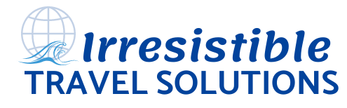 Irresistible Travel Solutions